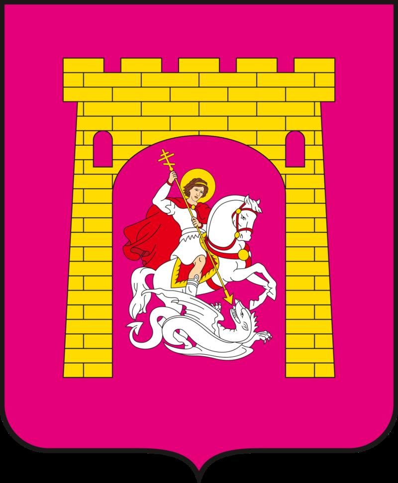 Георгиевск.png