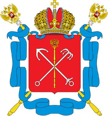Санкт Петербург.jpg