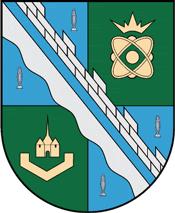 Сосновый бор.png