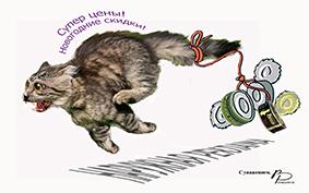 кошка с банками малая.jpg