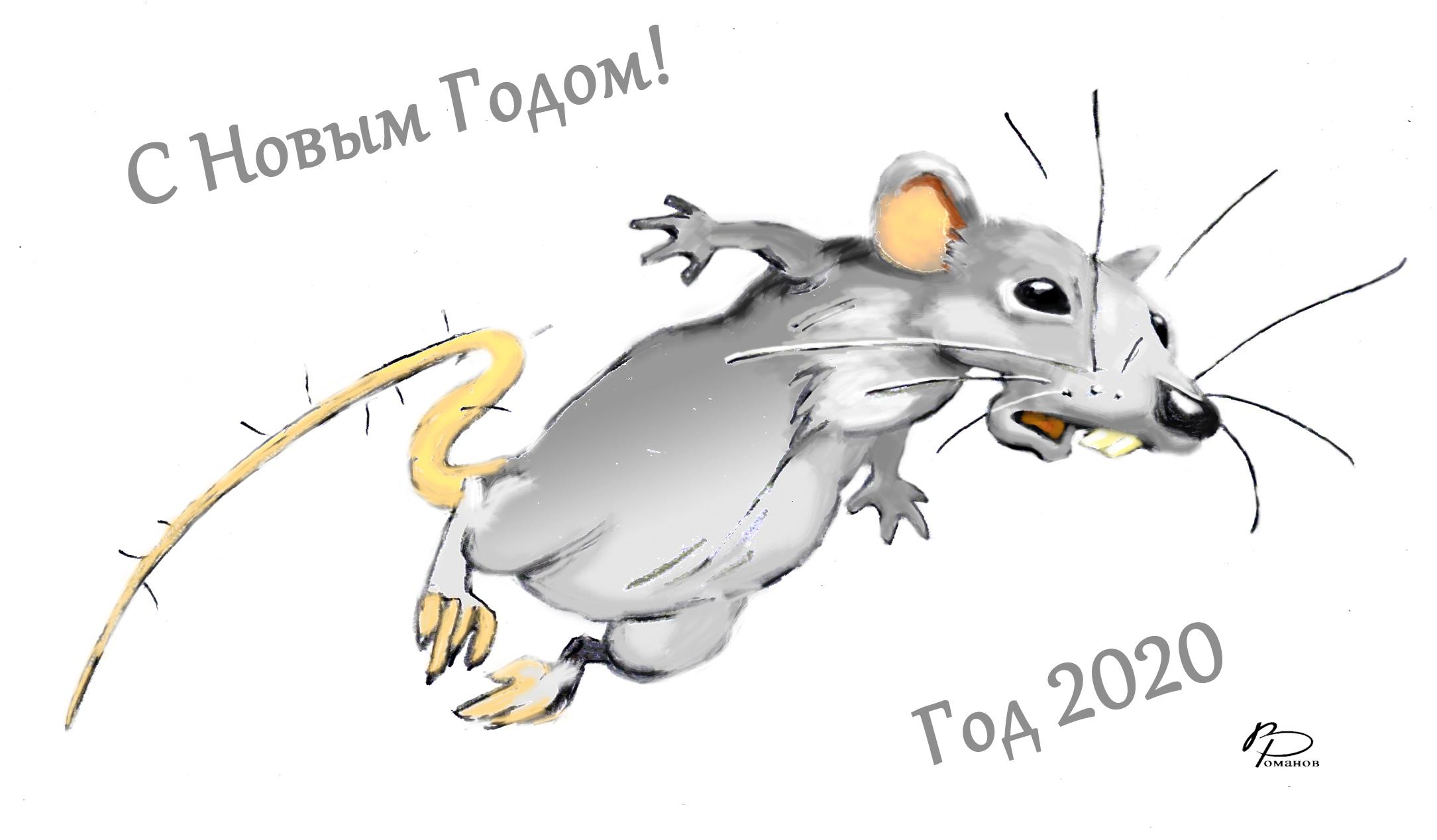 крыс 2020.jpg