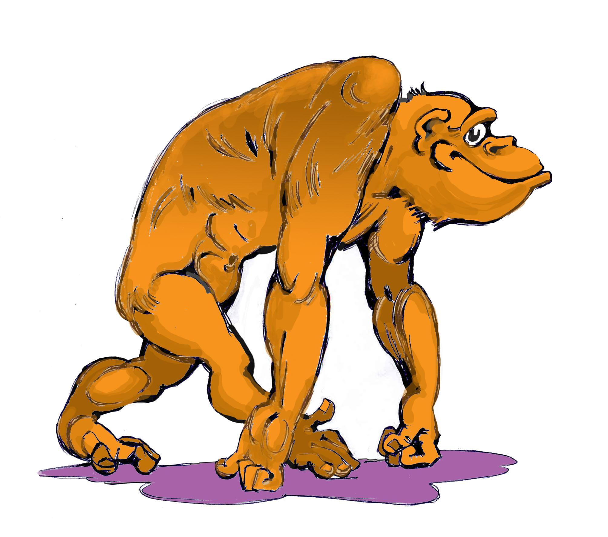 обезьяна 1.jpg