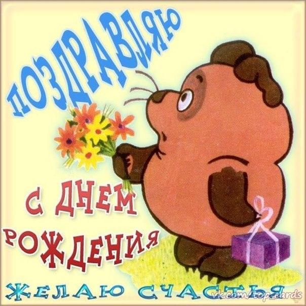 0_1b4466_864a66ac_orig.jpg