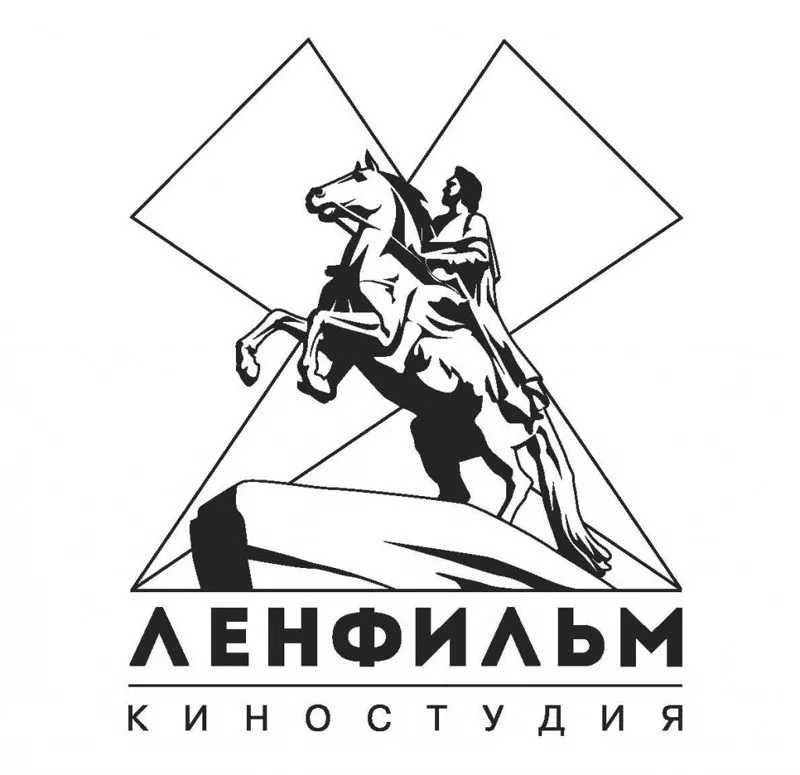 1605628792230.png
