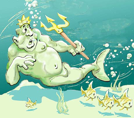 34 нептун копи.jpg