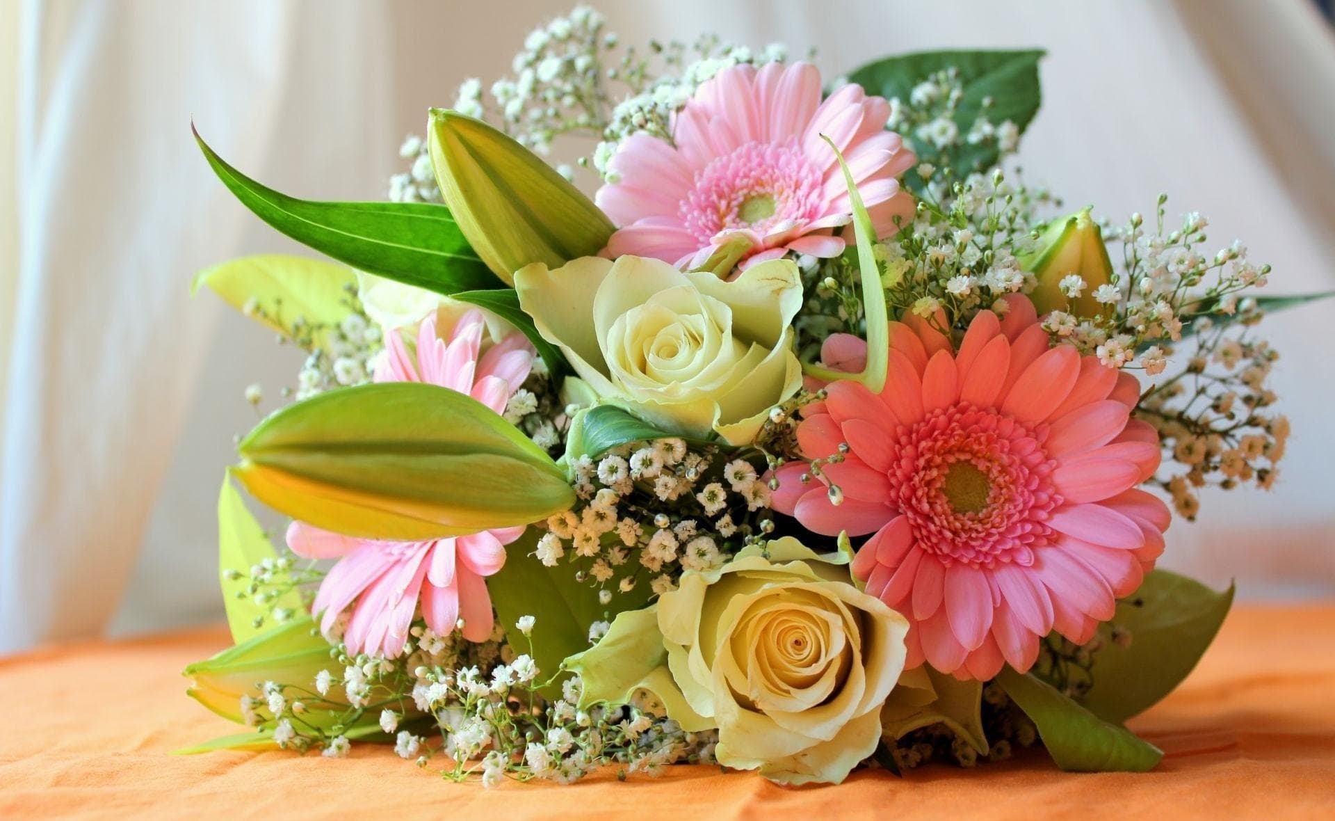 beautiful-flower-bouquets-46.jpg
