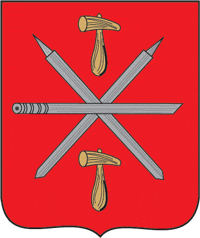 Coat_of_Arms_of_Tula.png