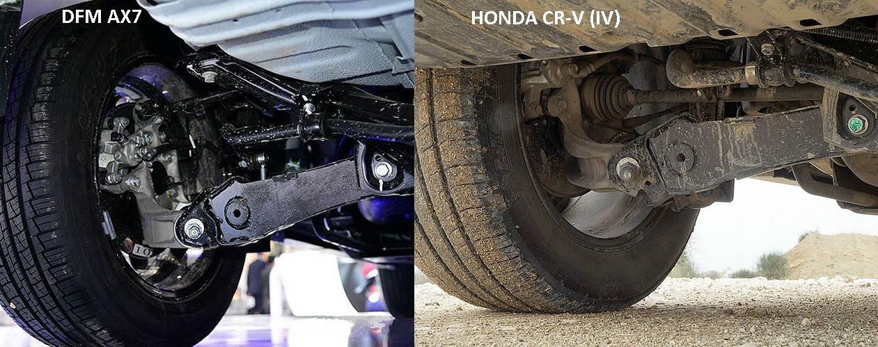 DFM_AX7_Honda_CR_V.jpg