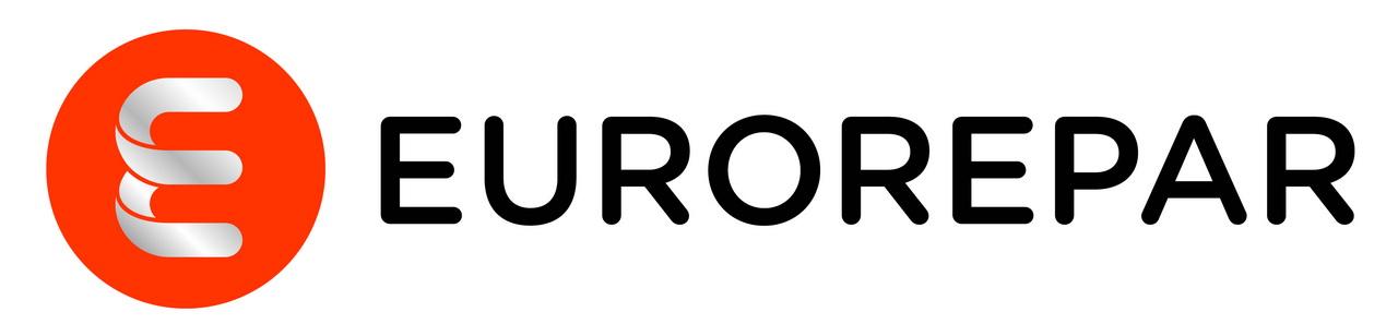 eurorepar_logo_horizontal_cmjn_1280.jpg