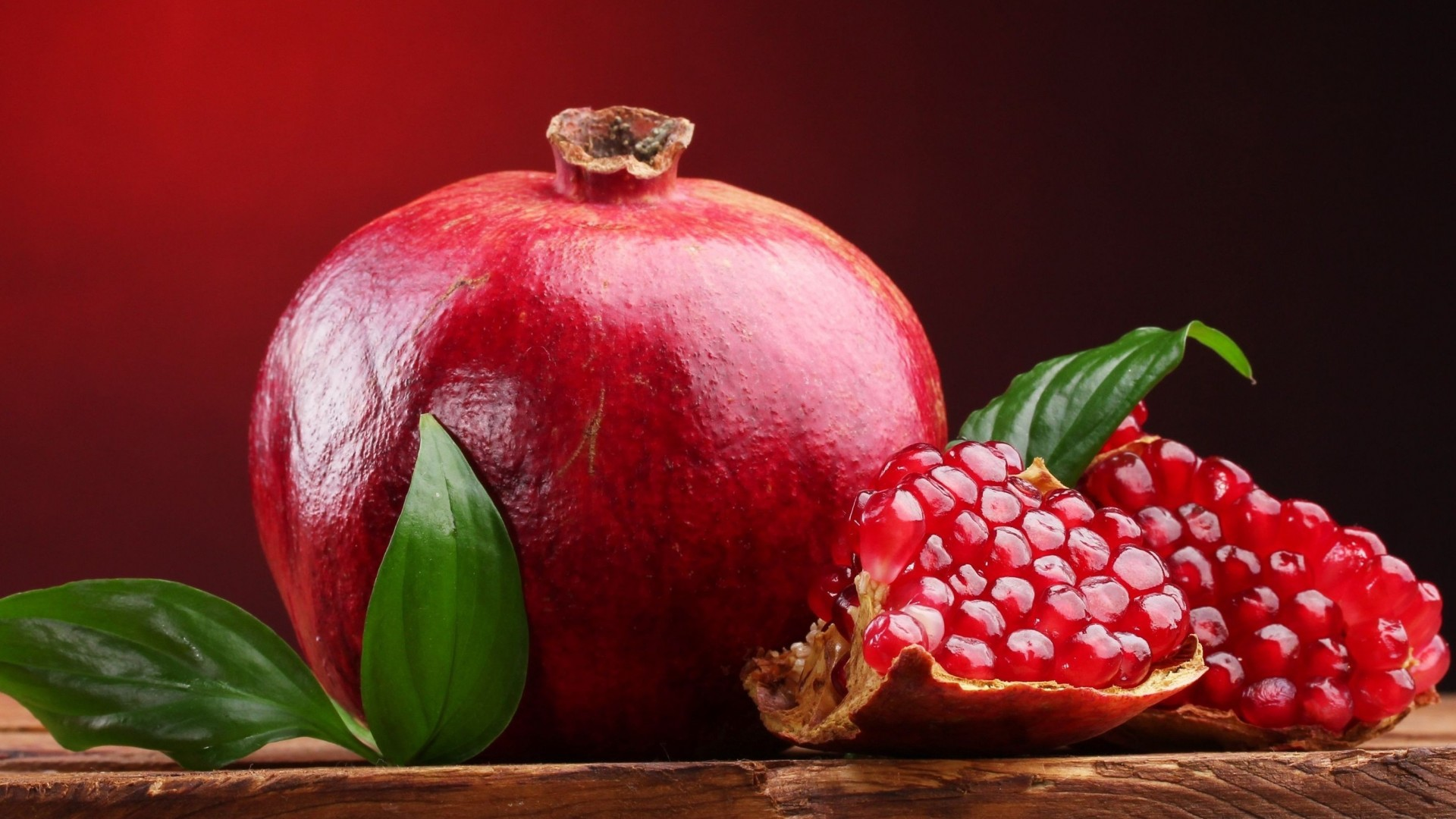 Food___Berries_and_fruits_and_nuts_The_pomegranate_fruit_082293_.jpg