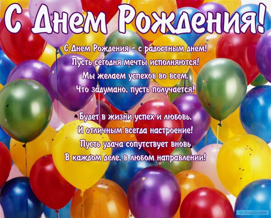 p-05485931c519c2.f.jpg