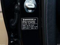 212_DongFeng_DFM_AX7.jpg