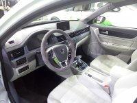 S50-EV_3.jpg