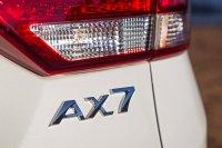 DFM AX7 20.jpg