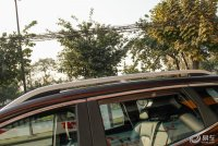 DongFeng AX7 Рестайлинг 30.jpg