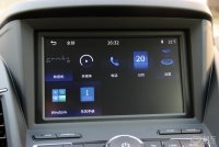DongFeng AX7 Рестайлинг 125.jpg