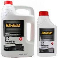 TEXACO-HAVOLINE-XLC-CONCENTRATE-5L-1L.jpeg