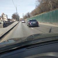Масковское такси.jpg