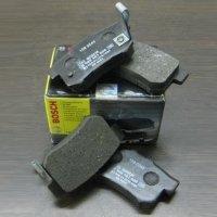 Bosch 0 986 461 006.jpg